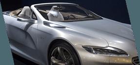 nanokaitse autole