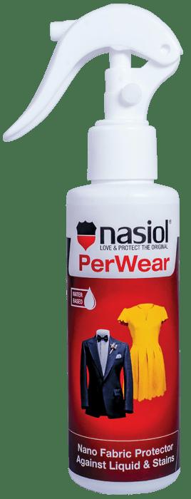 perwear